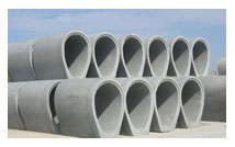 Manufacturer of Machine for Producing Box Culverts.